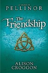 The Friendship Free eBook (Pellinor Trilogy)