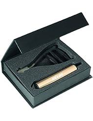 Pro 's Pro–Starter–Pinza y calibrador de tensión Box Set