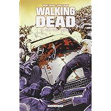 Walking Dead, Tome 10 : Vers quel avenir ?