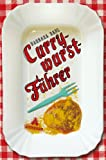 : Currywurst-Führer