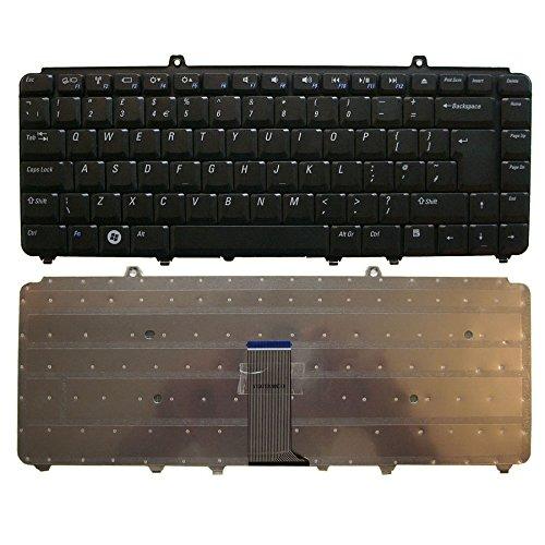 Clavier Anglais P/N P463J Laptop Notebook Authentique Pr Inspiron 1540 1545 1546