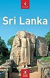51OgQre8faL. SL160  Sri Lanka 🇱🇰 ශ්රී ලංකා