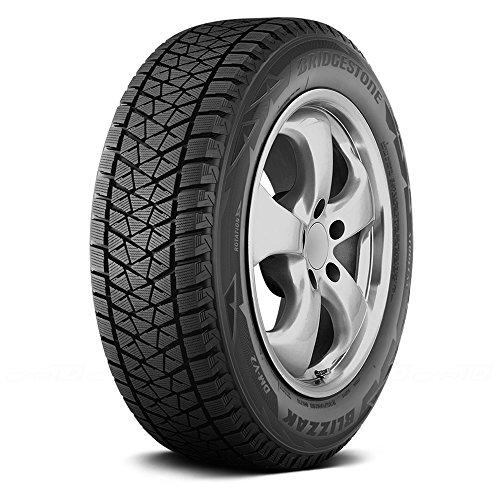 Bridgestone Blizzak DM V2 - 265/65/R17 112R - F/F/73 - Pneu Hiver