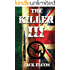 The Killer Book III: The Final Reckoning (Start of Action 3)