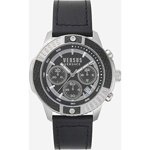 Reloj para hombre Versus by Versace vsp380117