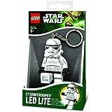 Lego Star Wars - Stormtrooper Minitaschenlampe