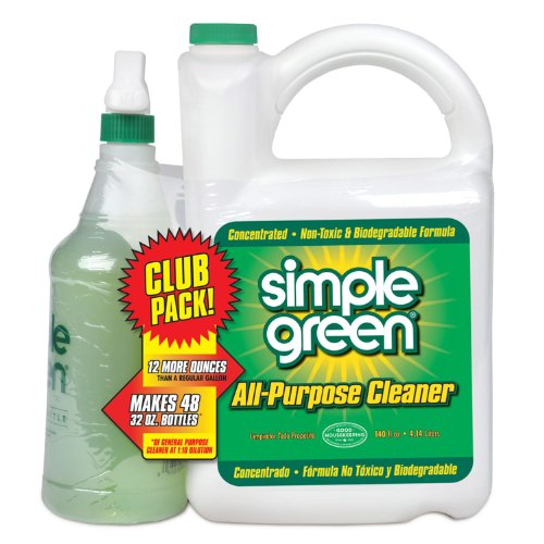 simple-green-all-purpose-cleaner-140-oz