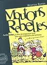 Moutons rebelles par Barras