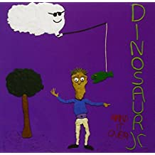 Hand It Over by Dinosaur Jr.