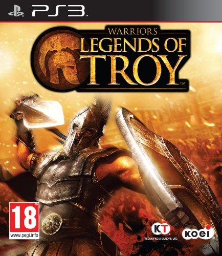 warriors-legends-of-troy-ps3-importacion-inglesa