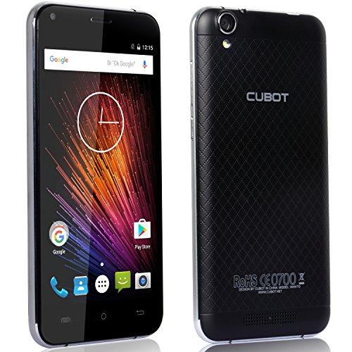 Smartphone Cubot