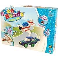 Beluga Juguetes 6242 – eZee Beads ...
