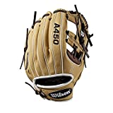 "Best Los guantes de béisbol Wilson - Wilson Sporting Goods Co. 2018 A900 11.5"" Right-H Review"