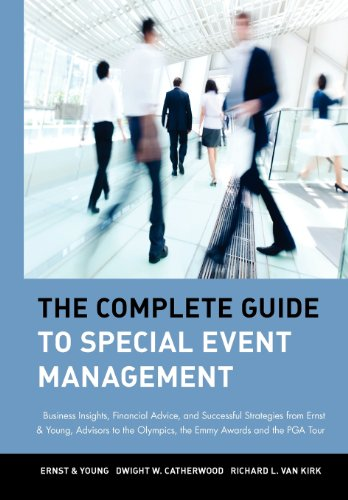 the-complete-guide-to-special-event-management-business-insights-financial-advice-and-successful-str