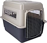 Petmate Dog Crates - Best Reviews Guide