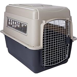 DOG-TRANSPORTTRAVEL-CARRIER-SUITABLE-FOR-AIR-TRAVEL