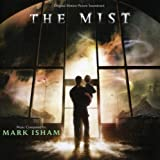 Songtexte von Mark Isham - The Mist
