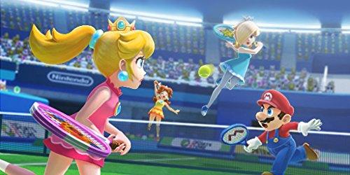 Mario Sports Superstars Jeu 3DS + 1 Carte Amiibo - Bild 3