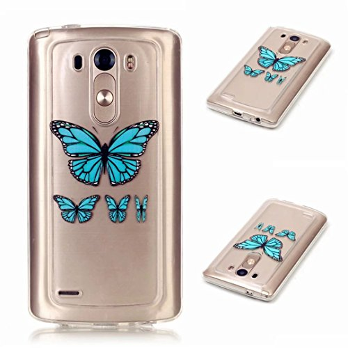mutouren-protector-case-for-lg-g3-cover-transparent-crystal-ultra-slim-tpu-silicone-shell-smart-phon