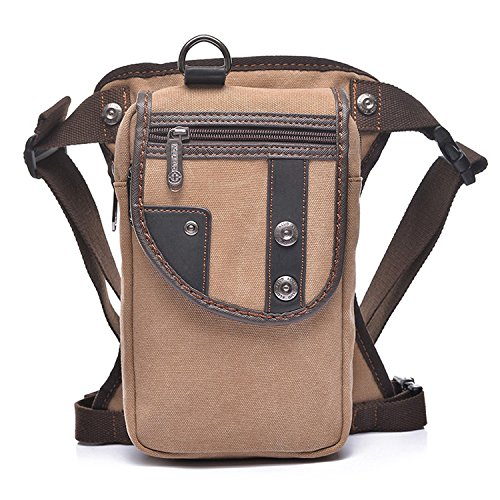 outreo-sac-de-voyage-sac-pochette-homme-sacs-banane-outdoor-retro-sacoche-ceintures-sac-bourse-petit