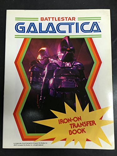 battlestar-galactica-iron-on-transfer-book