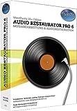 Audio Restaurator Pro 6 -