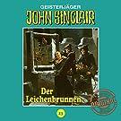 Tonstudio Braun, Folge 23: Der Leichenbrunnen