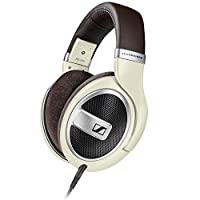 Sennheiser HD 599 High End Kulaklık