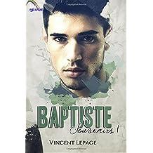 Baptiste (Souvenirs)