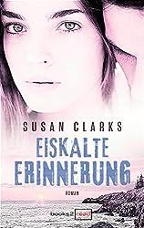 Eiskalte Erinnerung (Books2read)