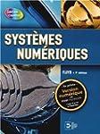 Syst�mes num�riques