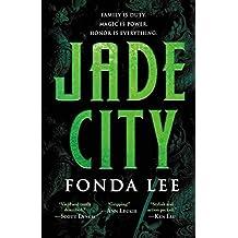 Jade City (The Green Bone Saga, Band 1)