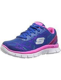 Skechers Mädchen Skech Appeal-Gimme Glimmer Sneakers