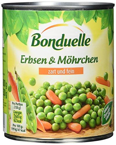 bonduelle-erbsen-mit-mohrchen-zart-und-fein-6er-pack-6-x-850-ml