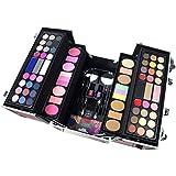 The Color Workshop Maletín de Maquillaje Completo - 1 pack