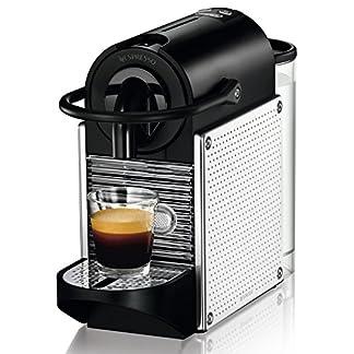 DeLonghi-Nespresso-Kapselmaschine