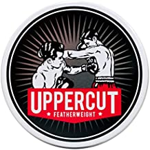 Uppercut Deluxe Featherweight Gift - Black