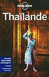 La Thaïlande a tout pour séduire les familles comme les baroudeurs. Dès votre arrivée, adoptez le rythme du pays en mangeant dans les échoppes de nouilles, en grimpant dans un bus ou en vous rendant dans un temple. L'animation bat son plein dans les ...