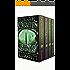 The Dragon Oracles (Epic Fantasy) (Kingdom Omnibus Book 1)