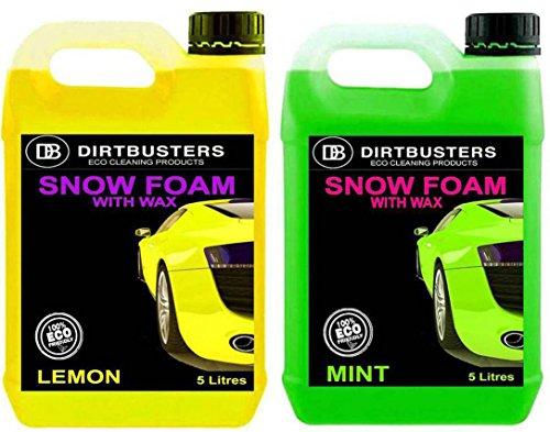 dirtbusters-candy-snow-foam-limone-e-menta-fragranze-sherbert-shampoo-detergente-per-pulizia-e-lavag