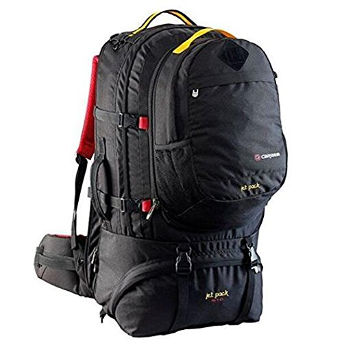 caribee-jet-pack-75-travel-pack-75l-schwarz