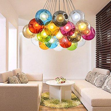 bl-lustre-la-couleur-nordiques-restauration-des-voies-anciens-goldfish-bowl-lampe-en-verre-creatifs-