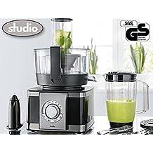 Suchergebnis auf Amazon.de für: studio küchenmaschine