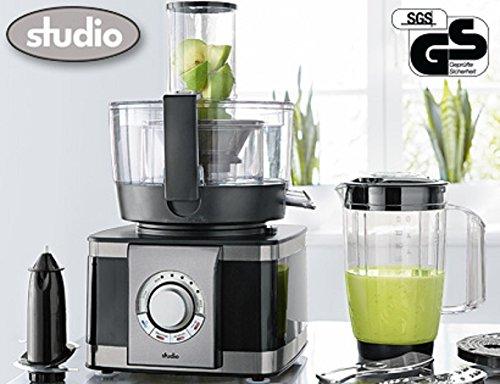 Aldi Kühlschrank Studio : Thermomix aldi küchenmaschine vergleich ein konkurrenzprodukt