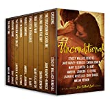 Unconditional: A Love Without Limits Anthology (English Edition)