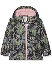 ESPRIT Kids Outdoor Jacket for Girl, Giacca Bambina