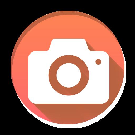 Pic Editor -Image Photo Editor