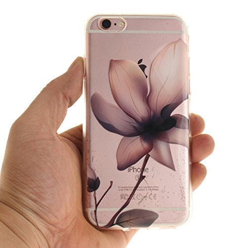 custodia luminosa iphone 6s