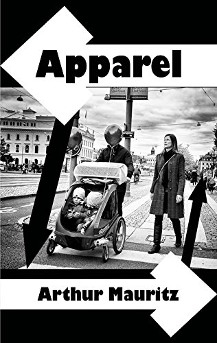 apparel-dedalus-original-fiction-in-paperback