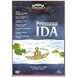 Gilbert & Sullivan: Princess Ida [DVD] [1982]